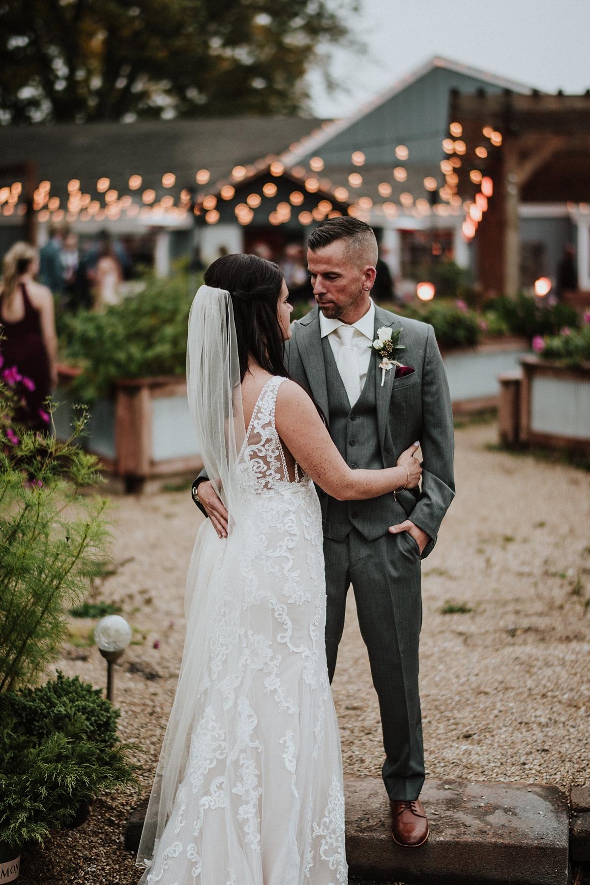 Rosewood-Wedding-Delavan`_0026.jpg