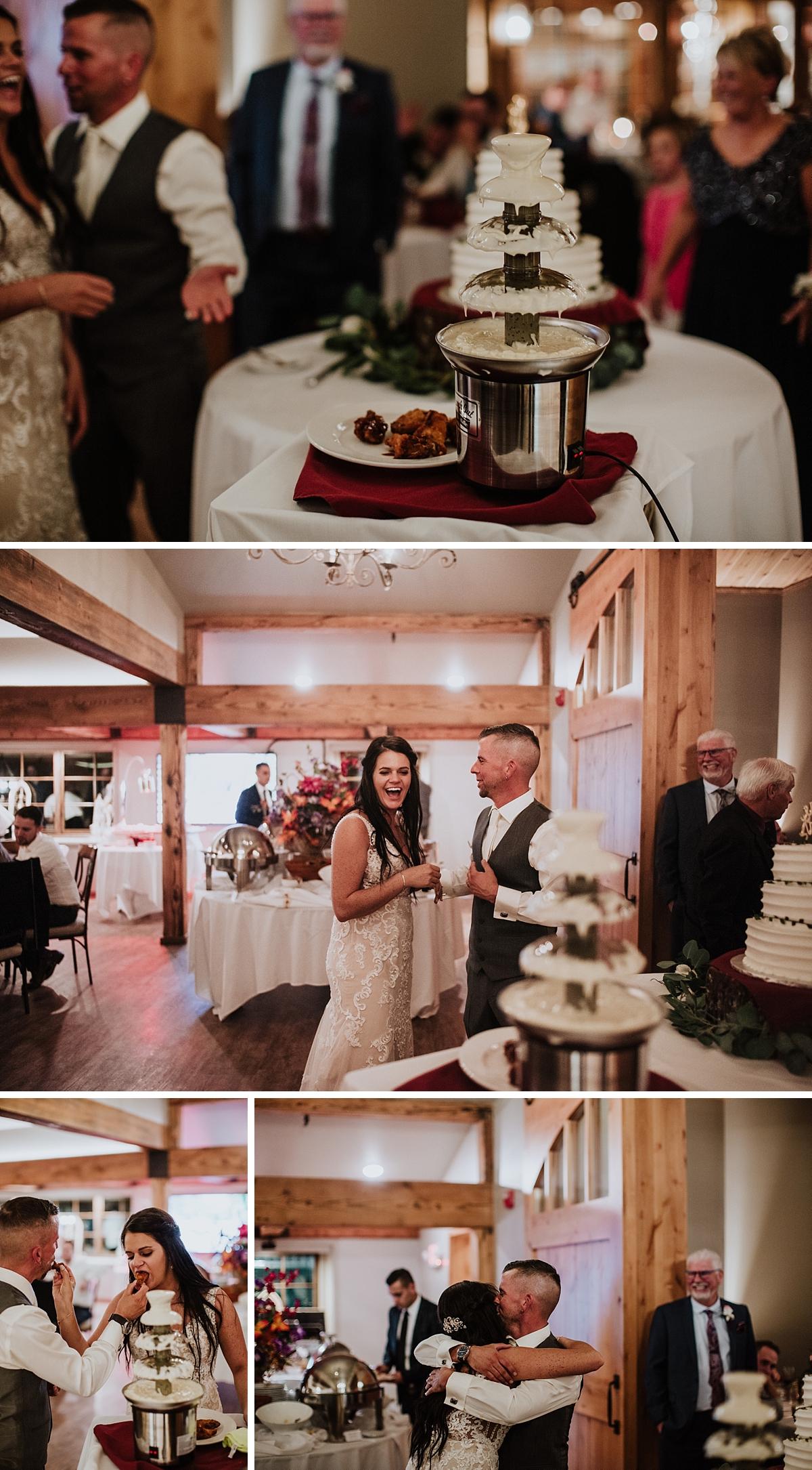 Rosewood-Wedding-Delavan`_0027.jpg