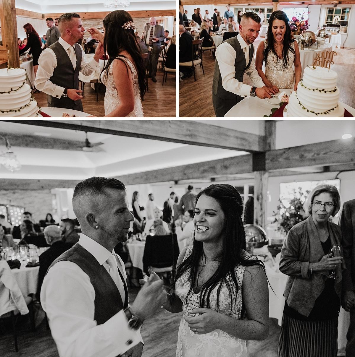 Rosewood-Wedding-Delavan`_0028.jpg