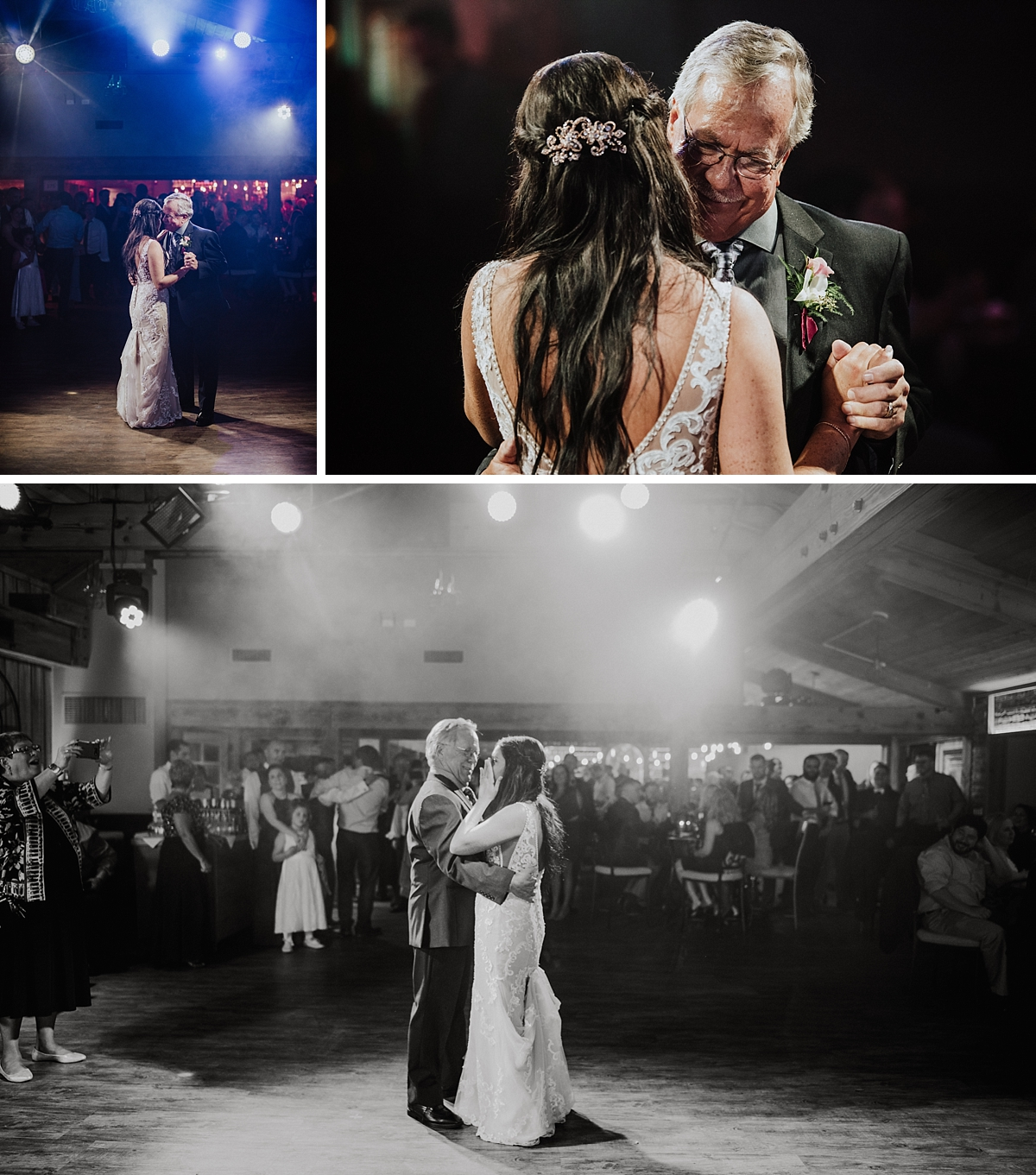 Rosewood-Wedding-Delavan`_0030.jpg