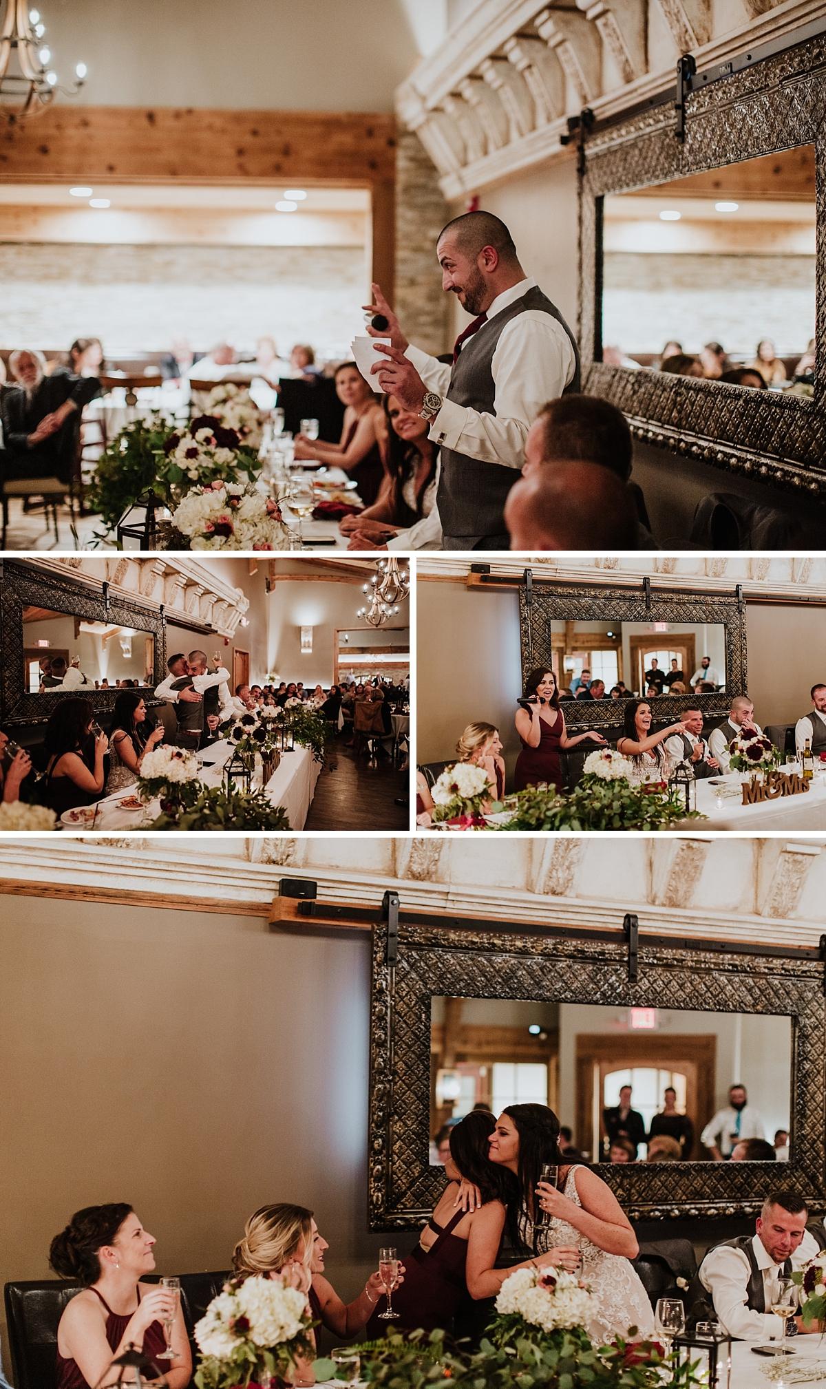 Rosewood-Wedding-Delavan`_0029.jpg