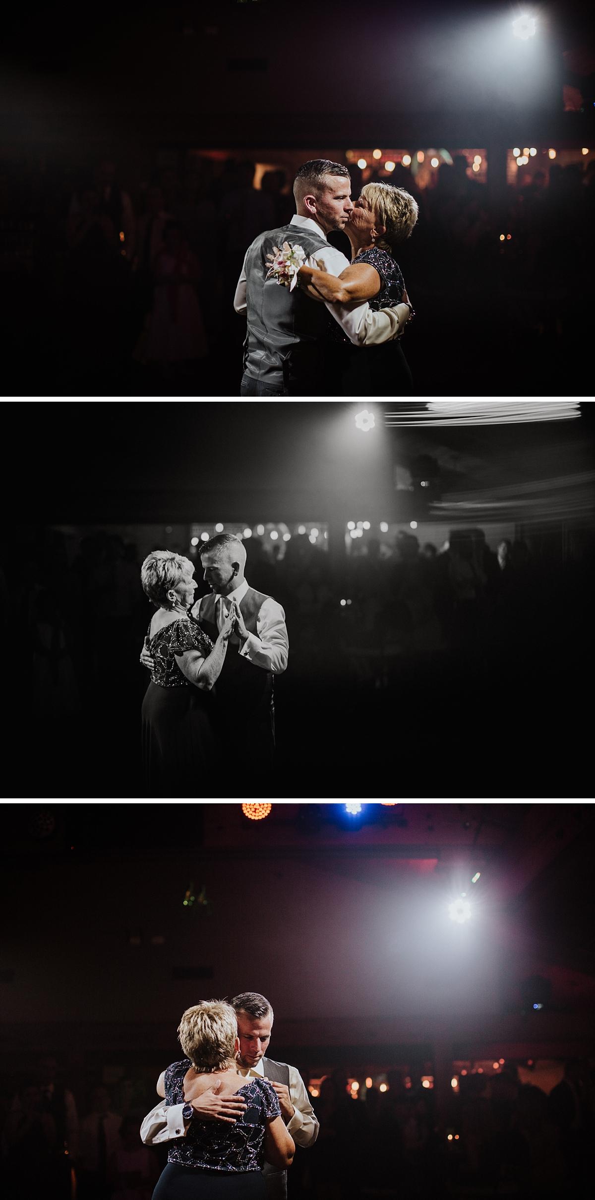 Rosewood-Wedding-Delavan`_0031.jpg