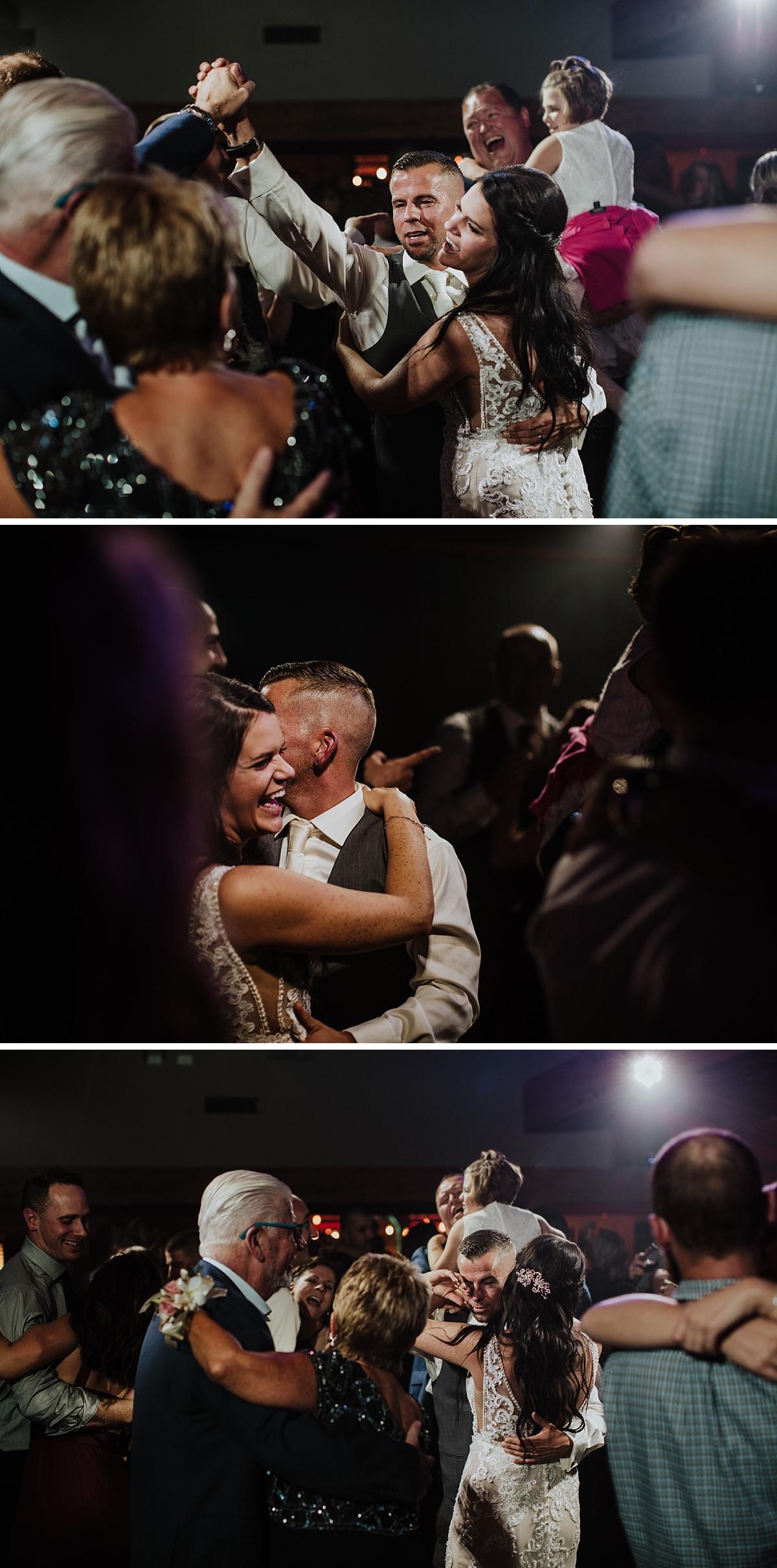Rosewood-Wedding-Delavan`_0033.jpg