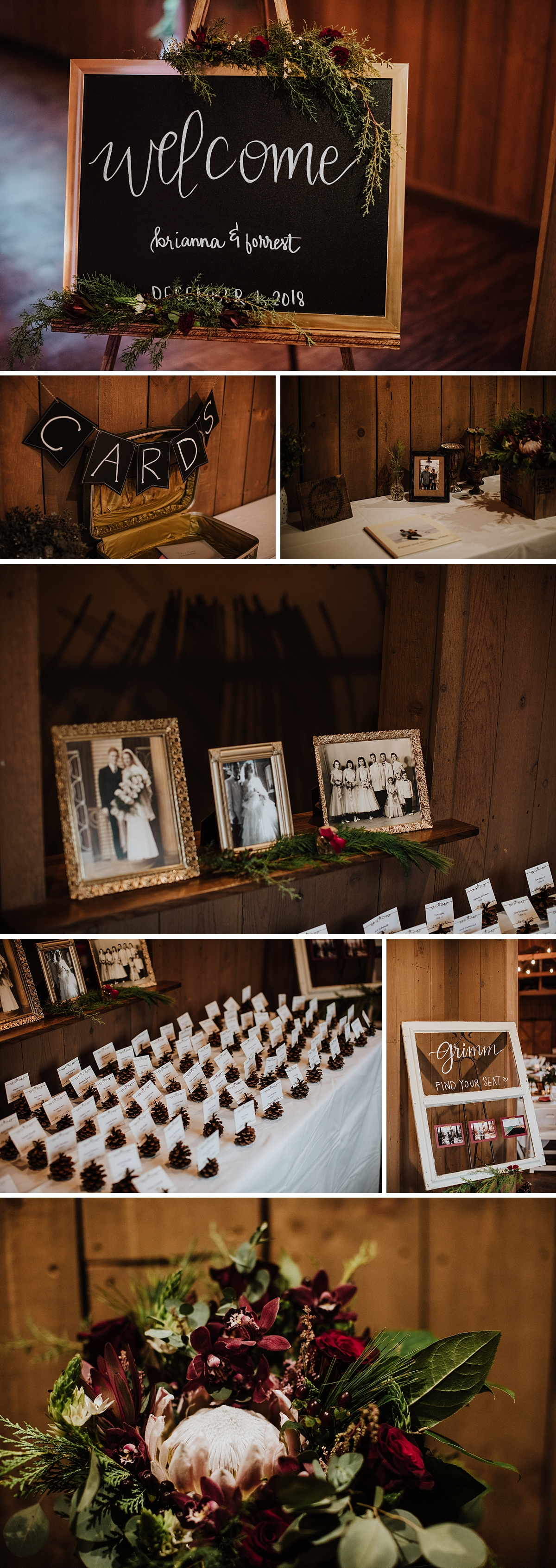 rustic-manor-1848-wedding_0006.jpg