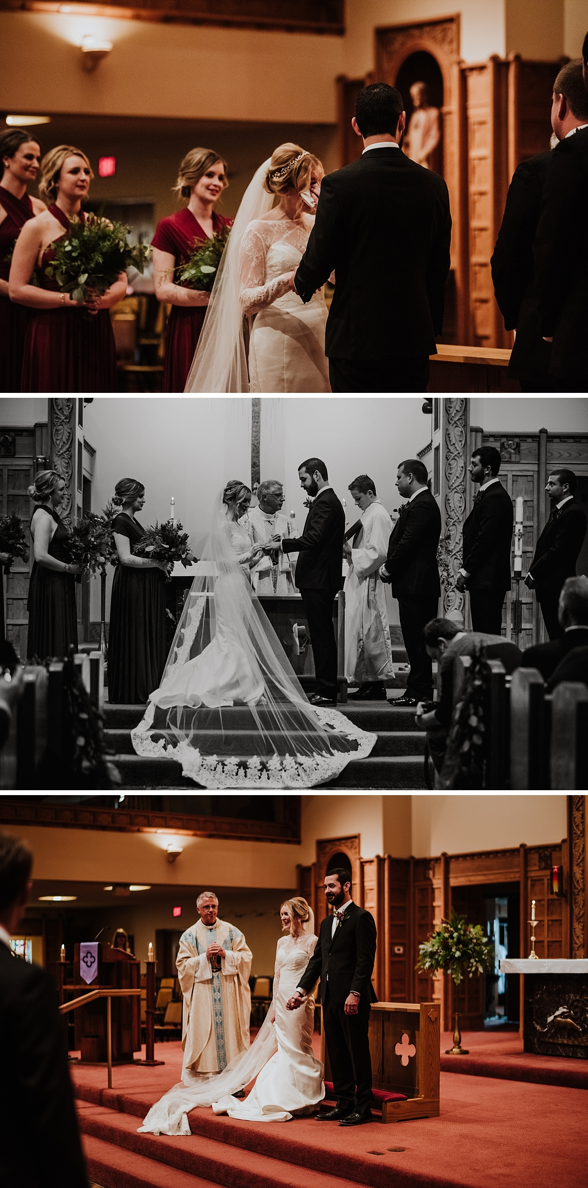 rustic-manor-1848-wedding_0021.jpg