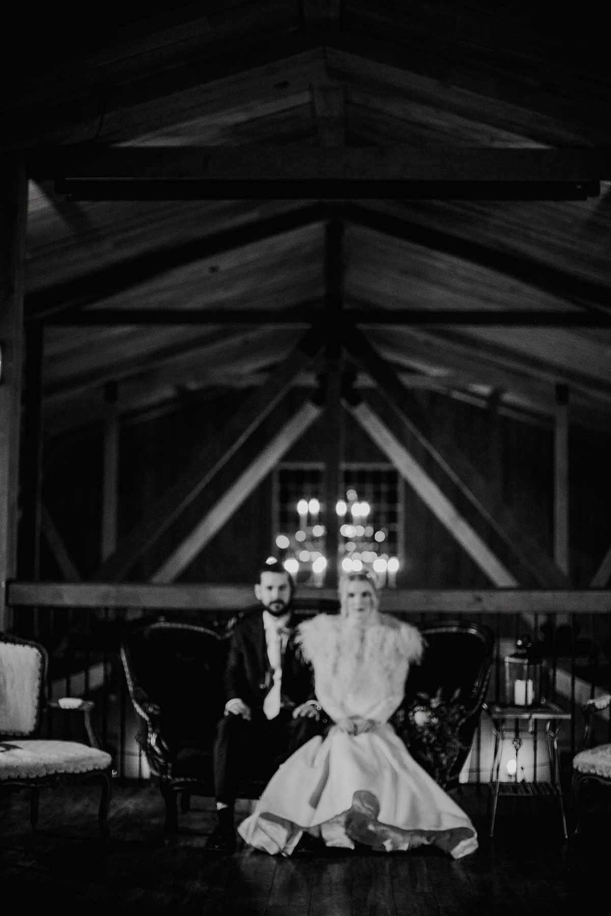 rustic-manor-1848-wedding_0035.jpg