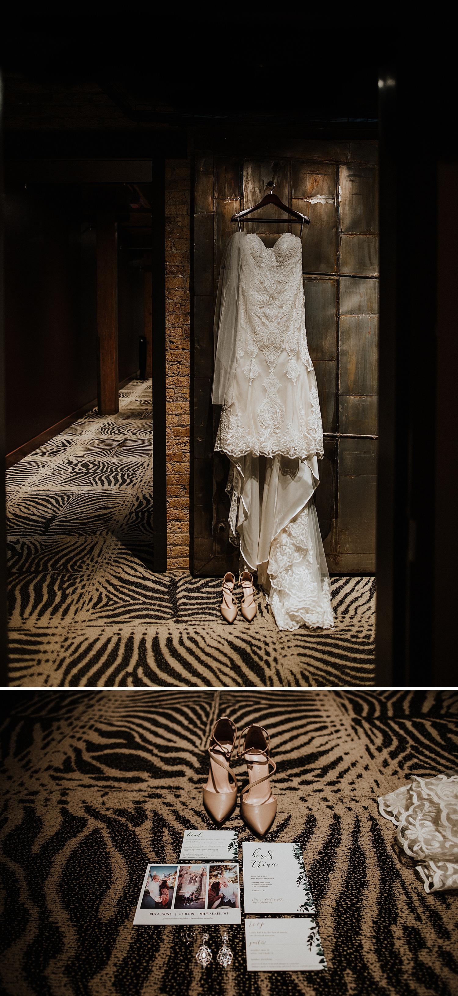 Downtown-Milwaukee-Wedding-Photos_0002.jpg