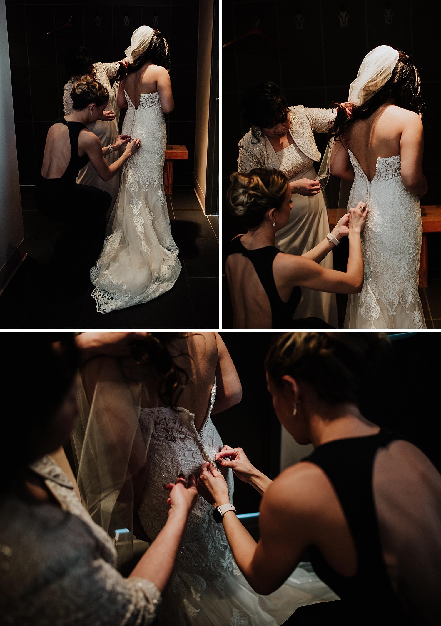 Downtown-Milwaukee-Wedding-Photos_0006.jpg