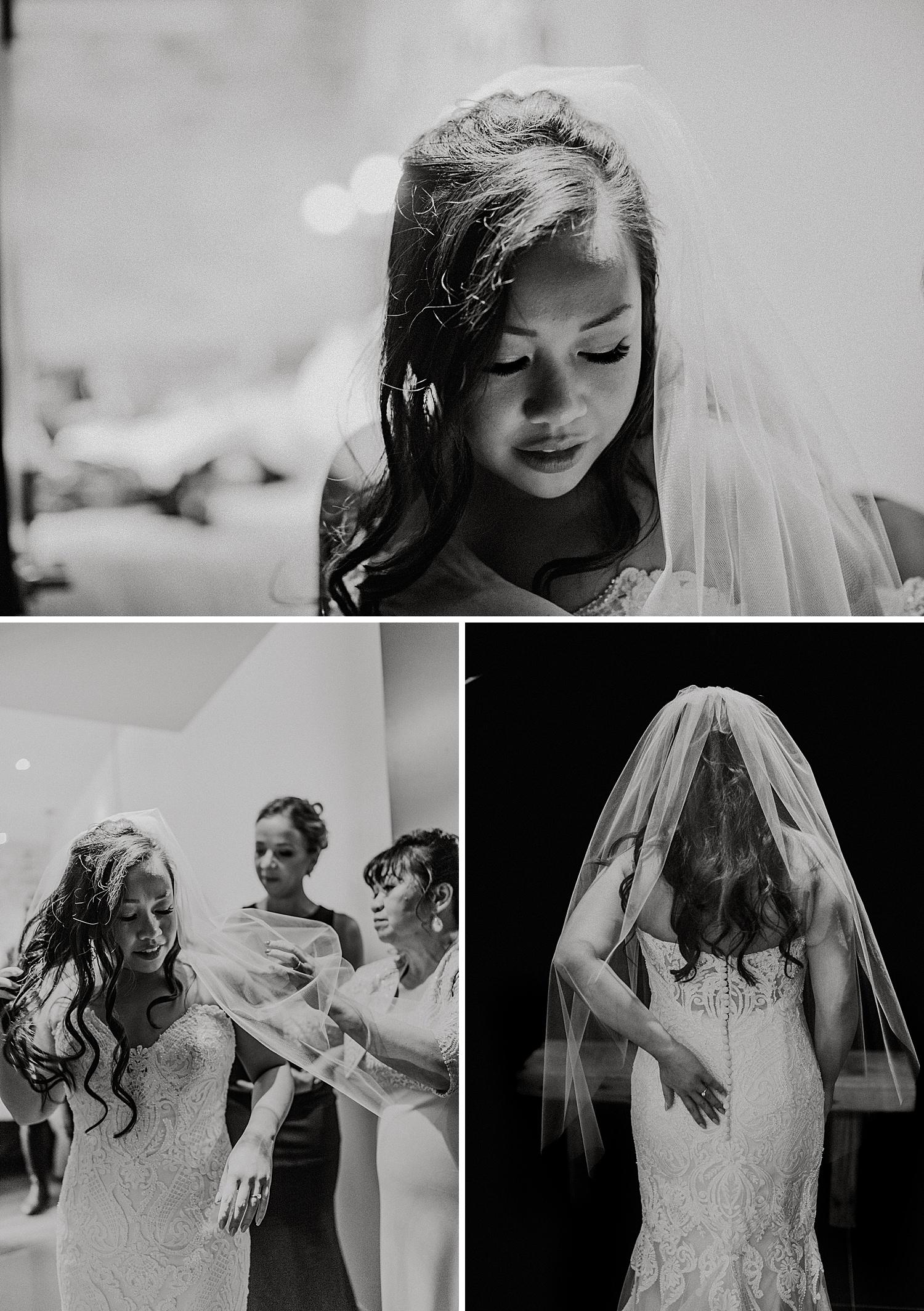 Downtown-Milwaukee-Wedding-Photos_0007.jpg