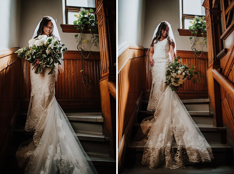 Downtown-Milwaukee-Wedding-Photos_0011.jpg