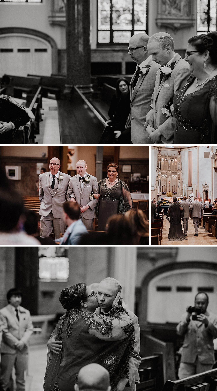 Downtown-Milwaukee-Wedding-Photos_0013.jpg