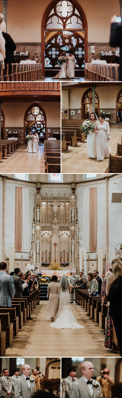 Downtown-Milwaukee-Wedding-Photos_0014.jpg