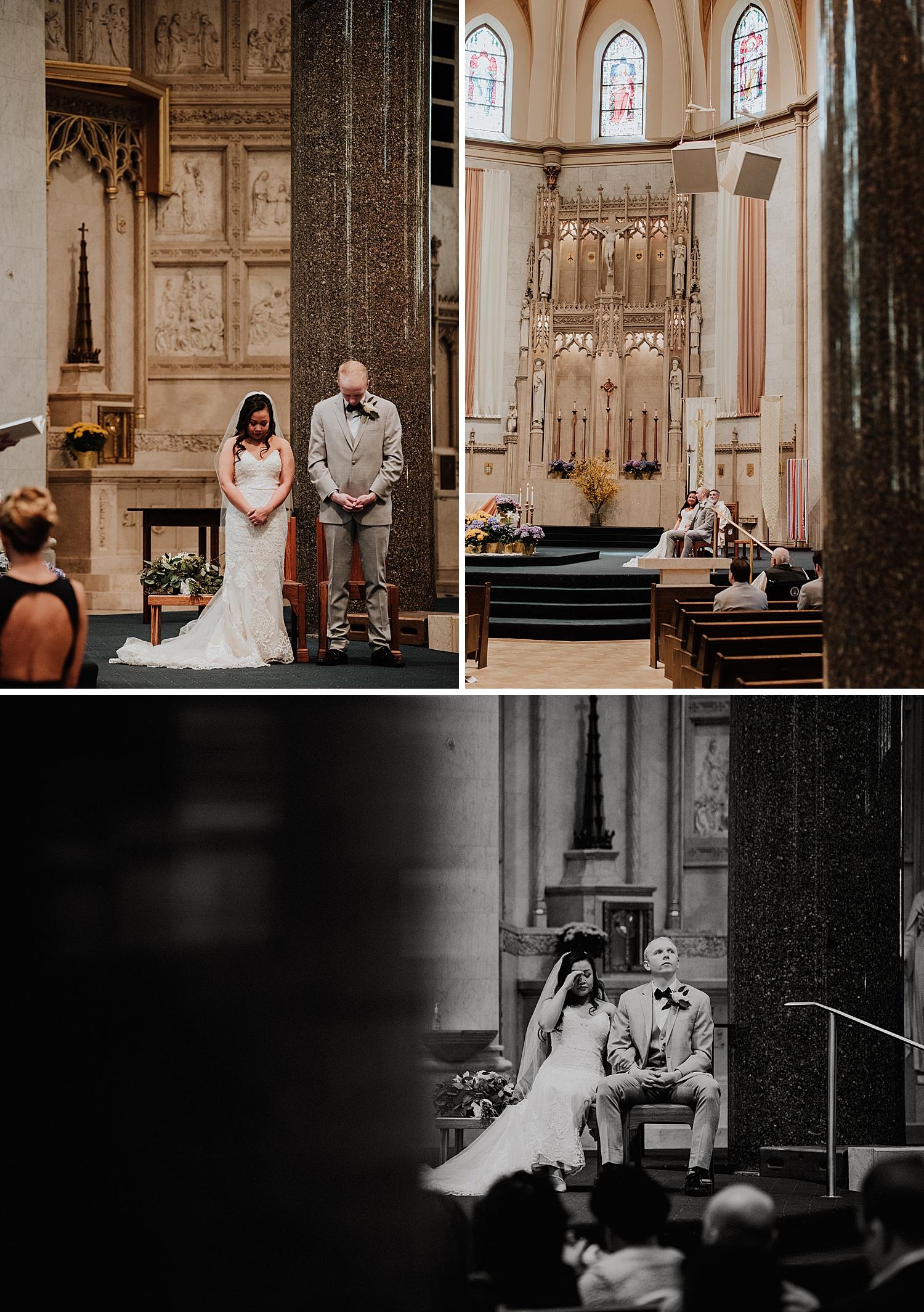 Downtown-Milwaukee-Wedding-Photos_0016.jpg