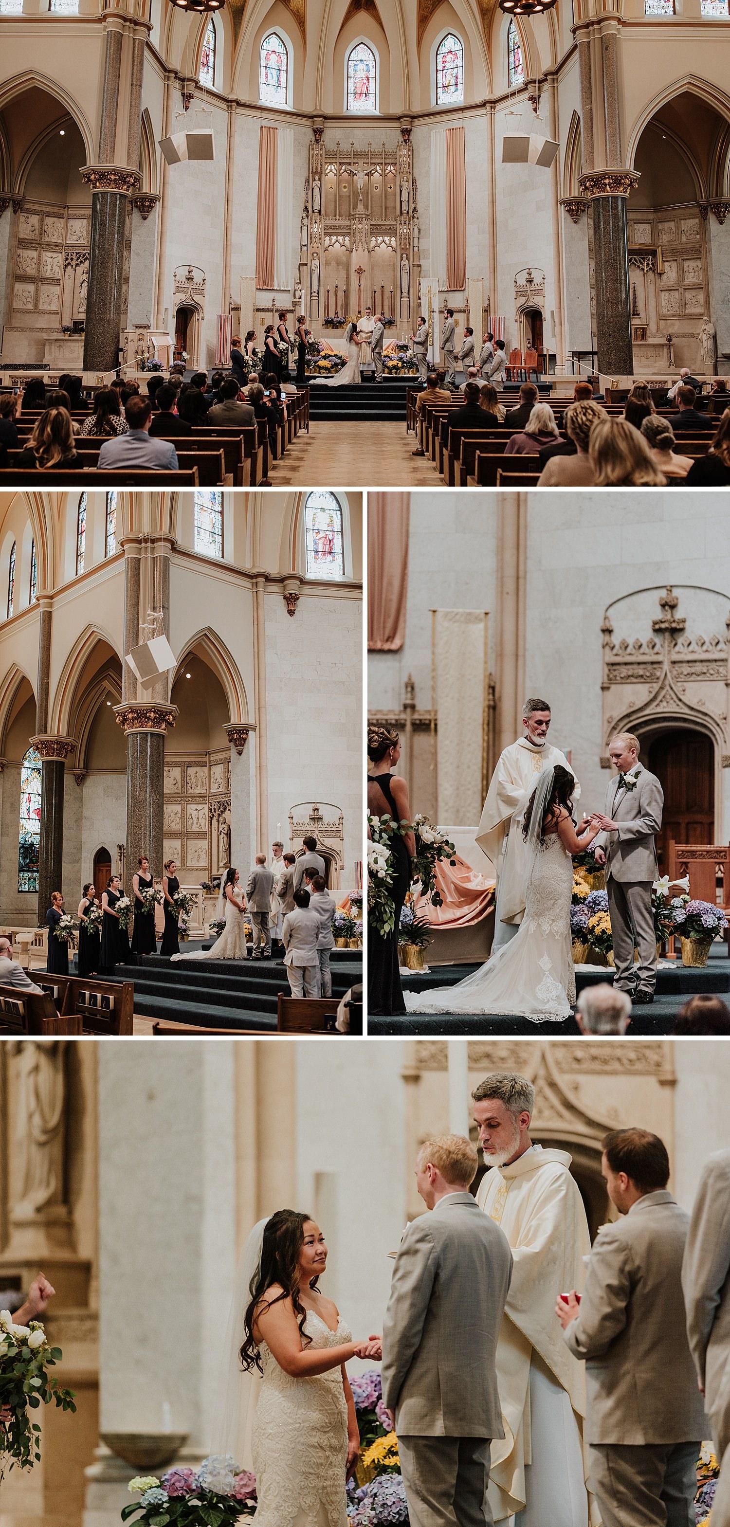 Downtown-Milwaukee-Wedding-Photos_0018.jpg