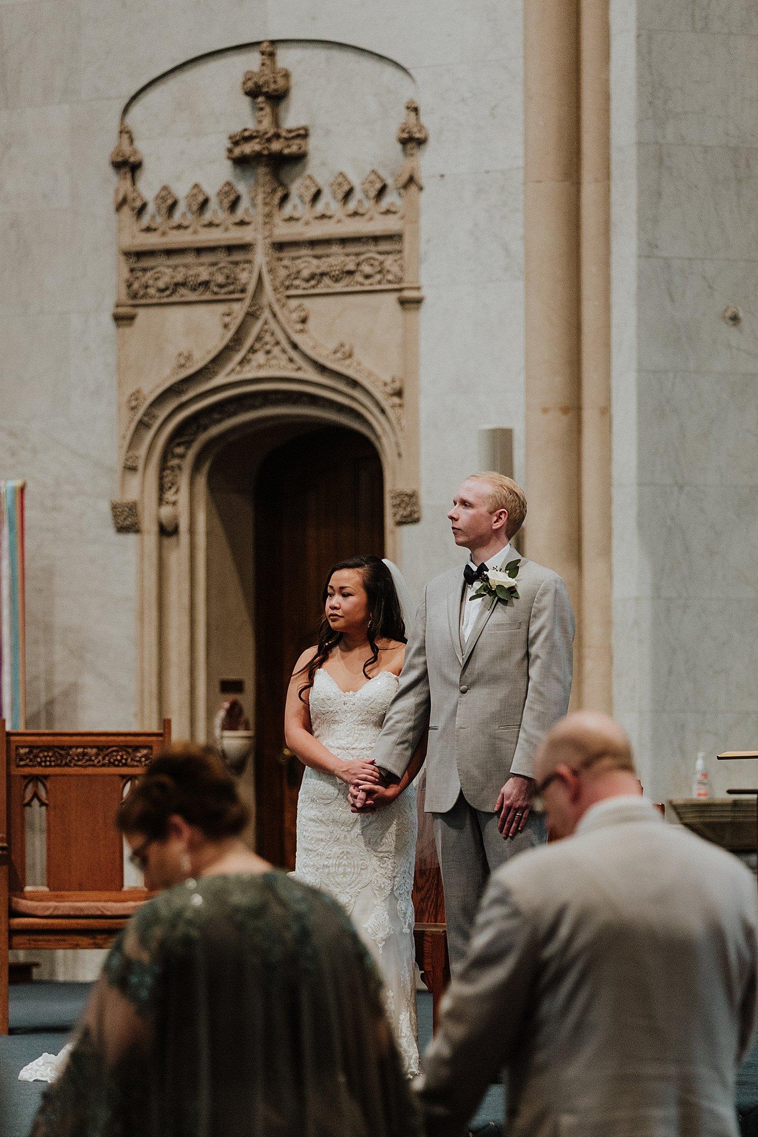 Downtown-Milwaukee-Wedding-Photos_0020.jpg