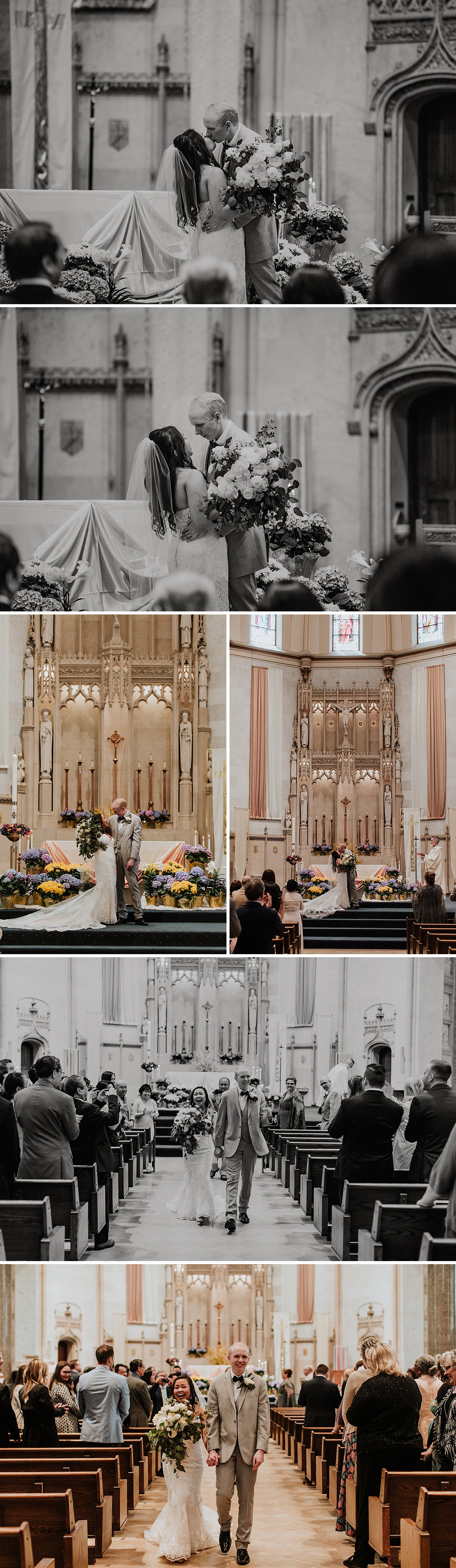 Downtown-Milwaukee-Wedding-Photos_0021.jpg