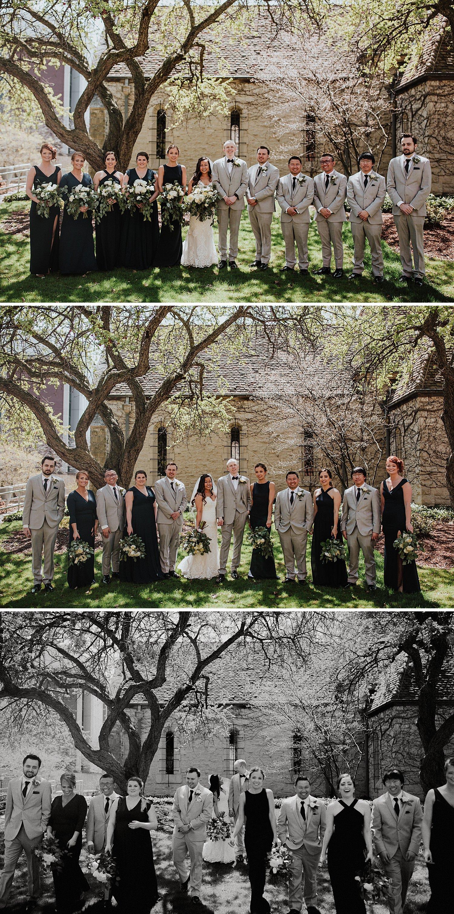 Downtown-Milwaukee-Wedding-Photos_0022.jpg
