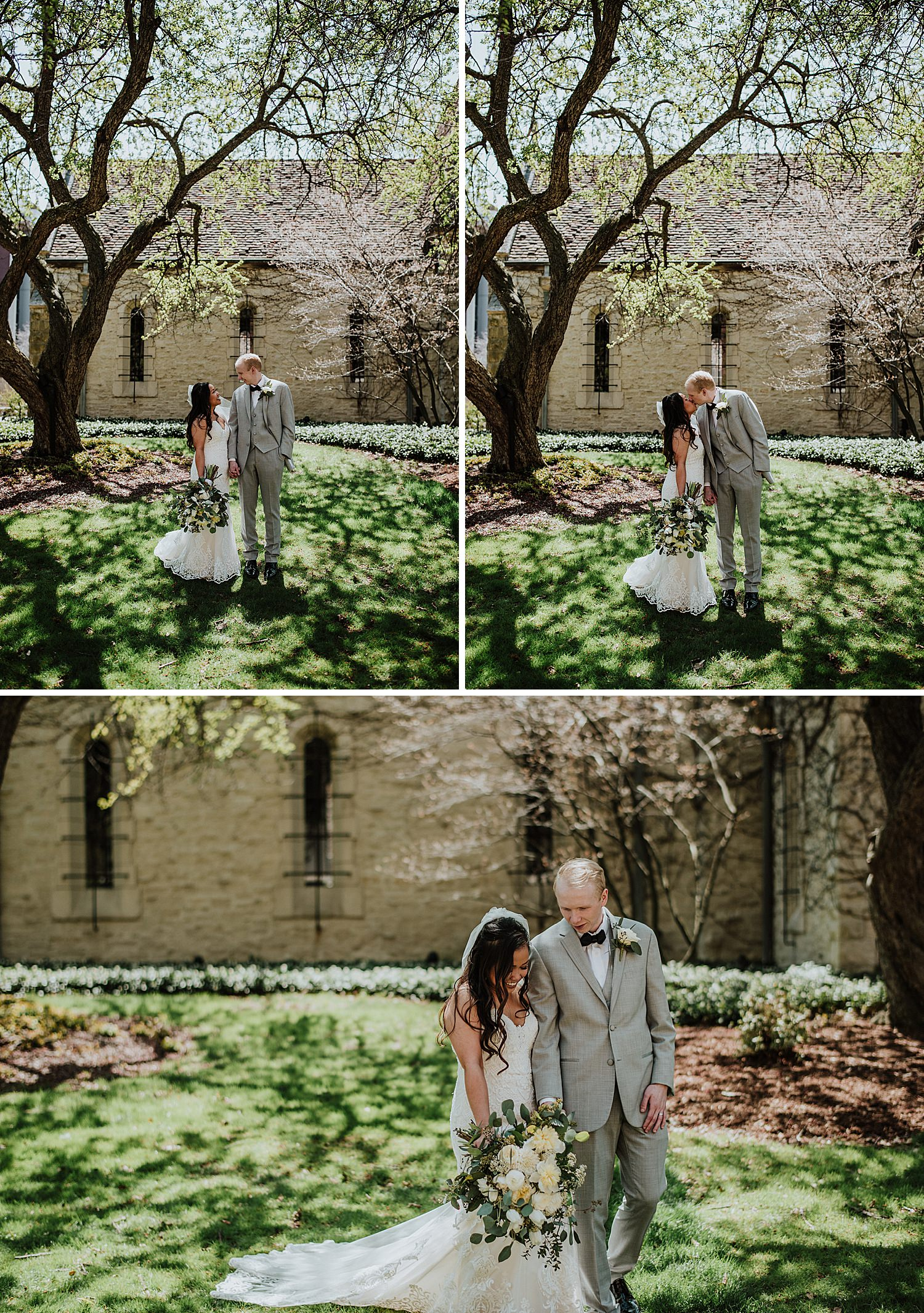 Downtown-Milwaukee-Wedding-Photos_0023.jpg