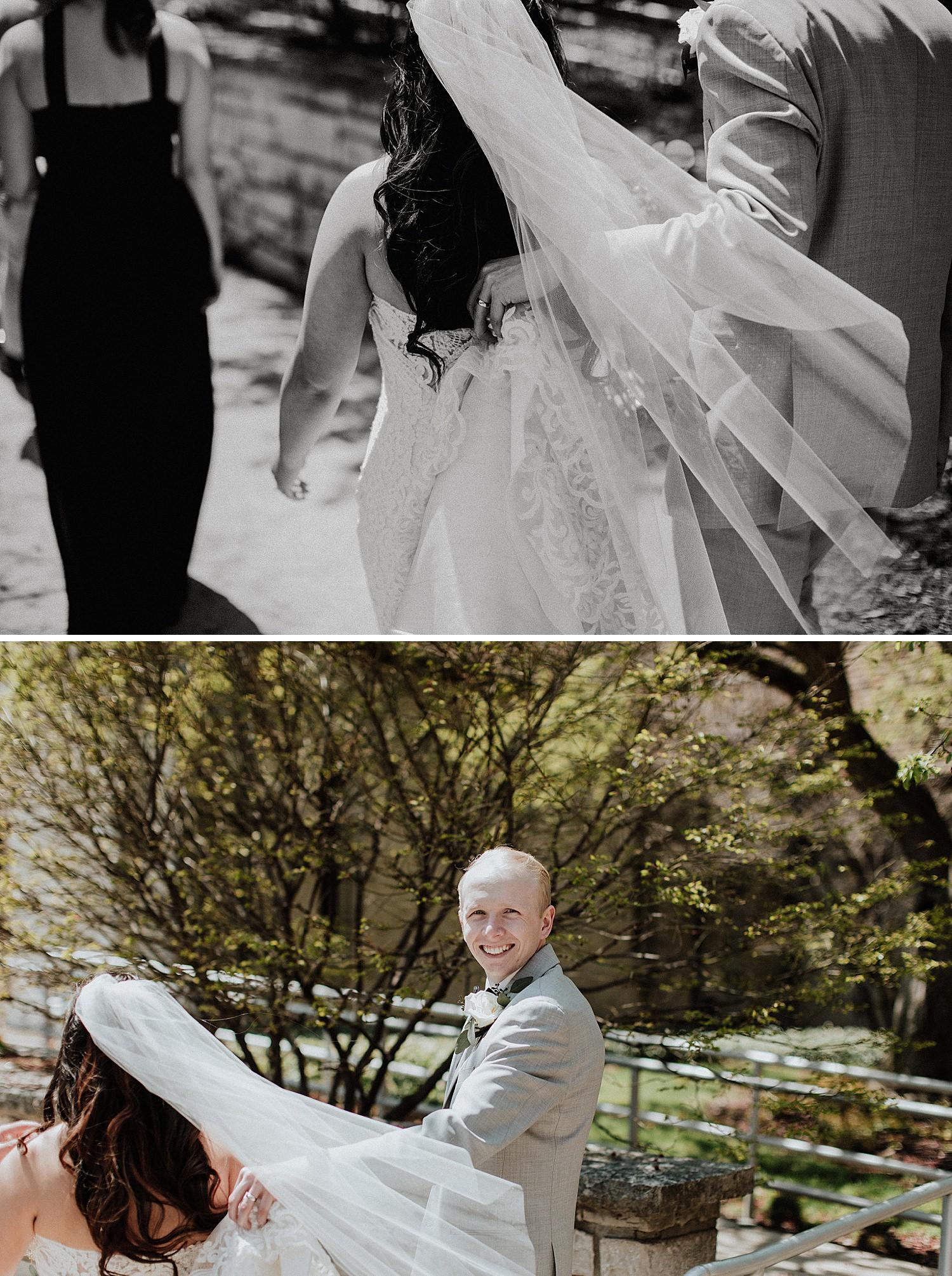 Downtown-Milwaukee-Wedding-Photos_0025.jpg