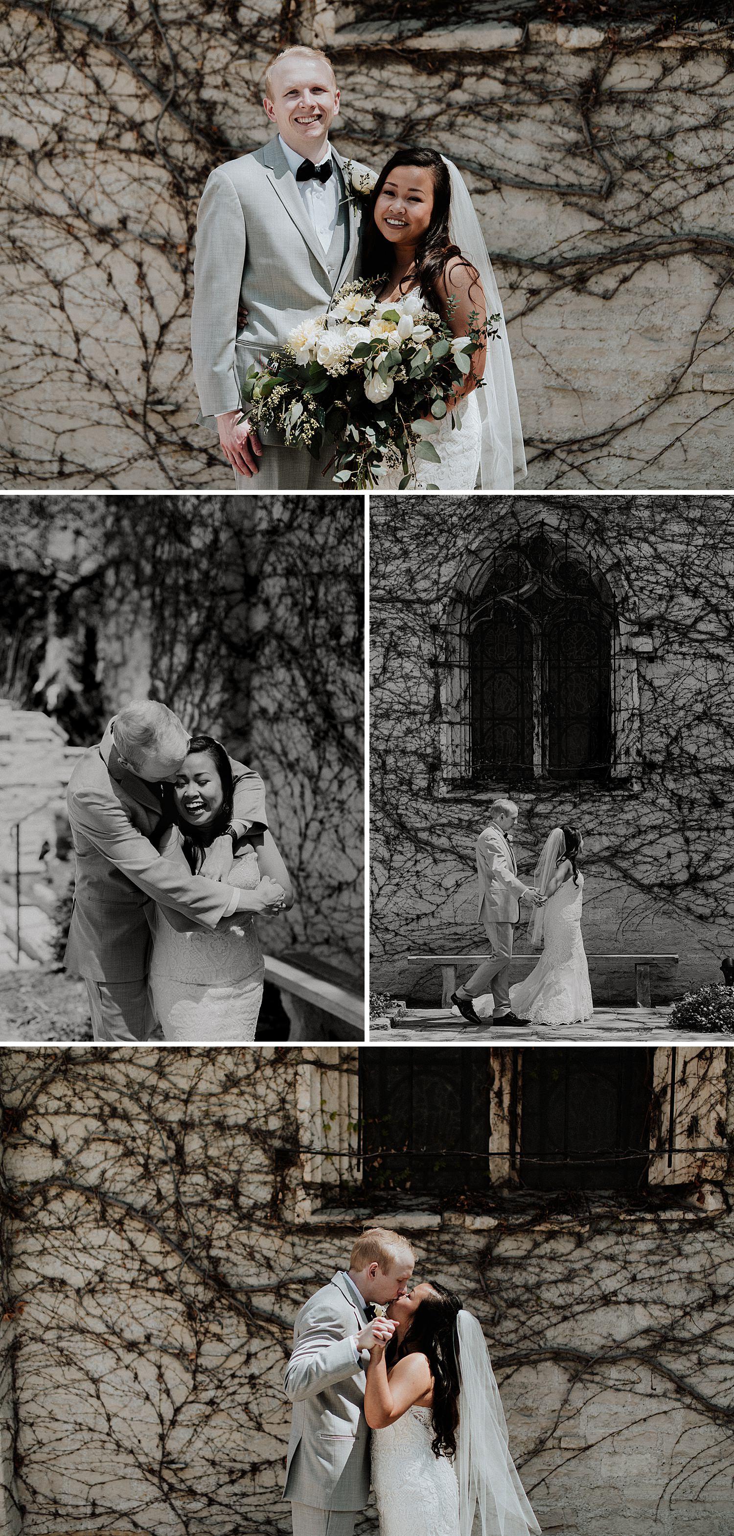 Downtown-Milwaukee-Wedding-Photos_0027.jpg