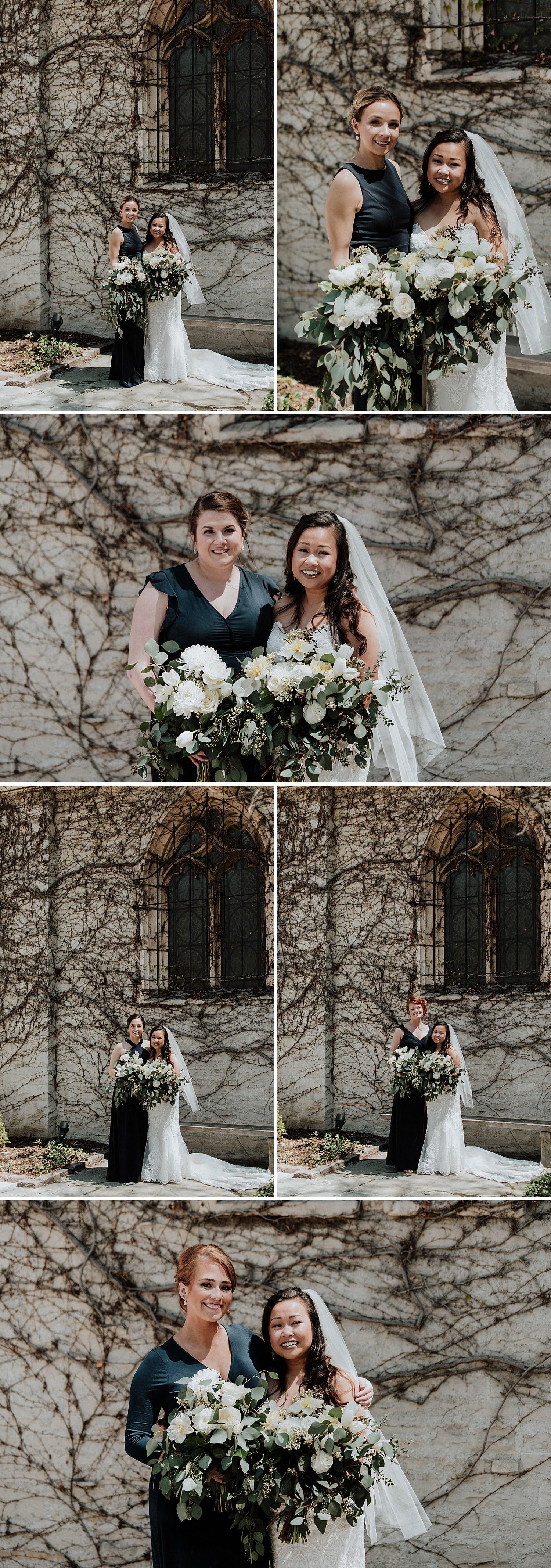 Downtown-Milwaukee-Wedding-Photos_0026.jpg