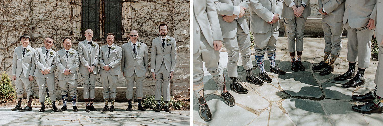 Downtown-Milwaukee-Wedding-Photos_0029.jpg