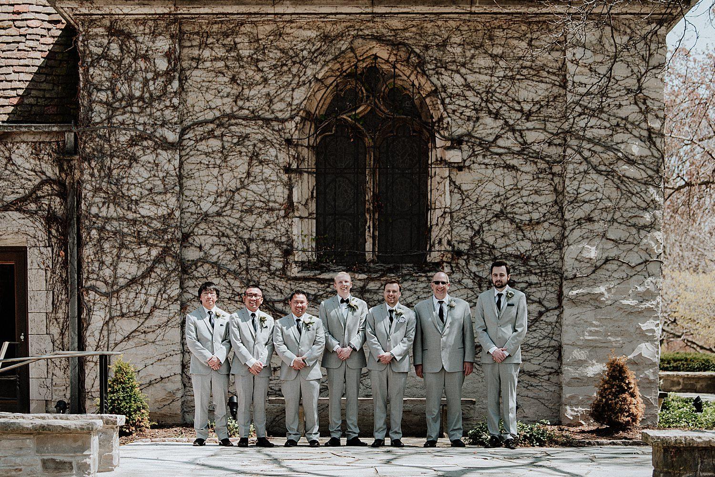 Downtown-Milwaukee-Wedding-Photos_0030.jpg