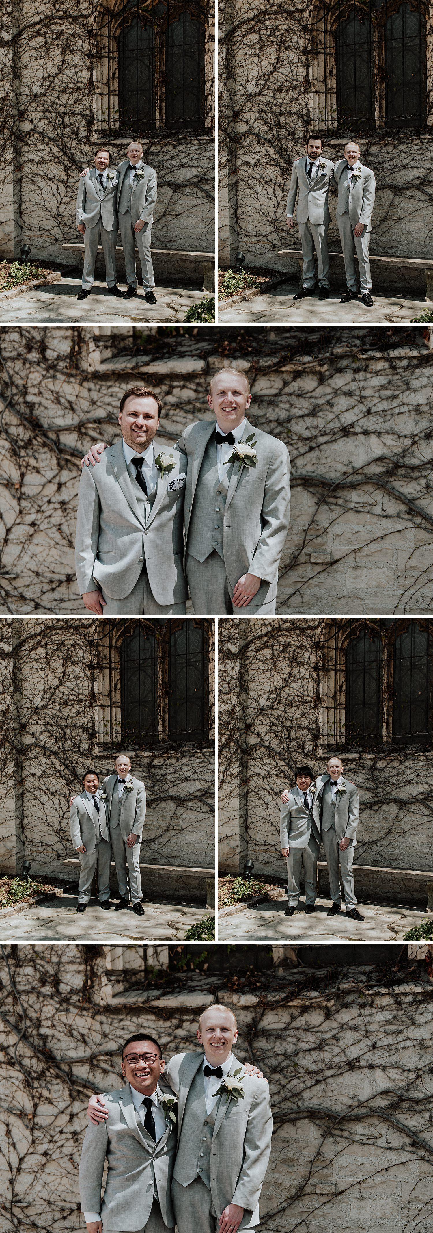 Downtown-Milwaukee-Wedding-Photos_0028.jpg