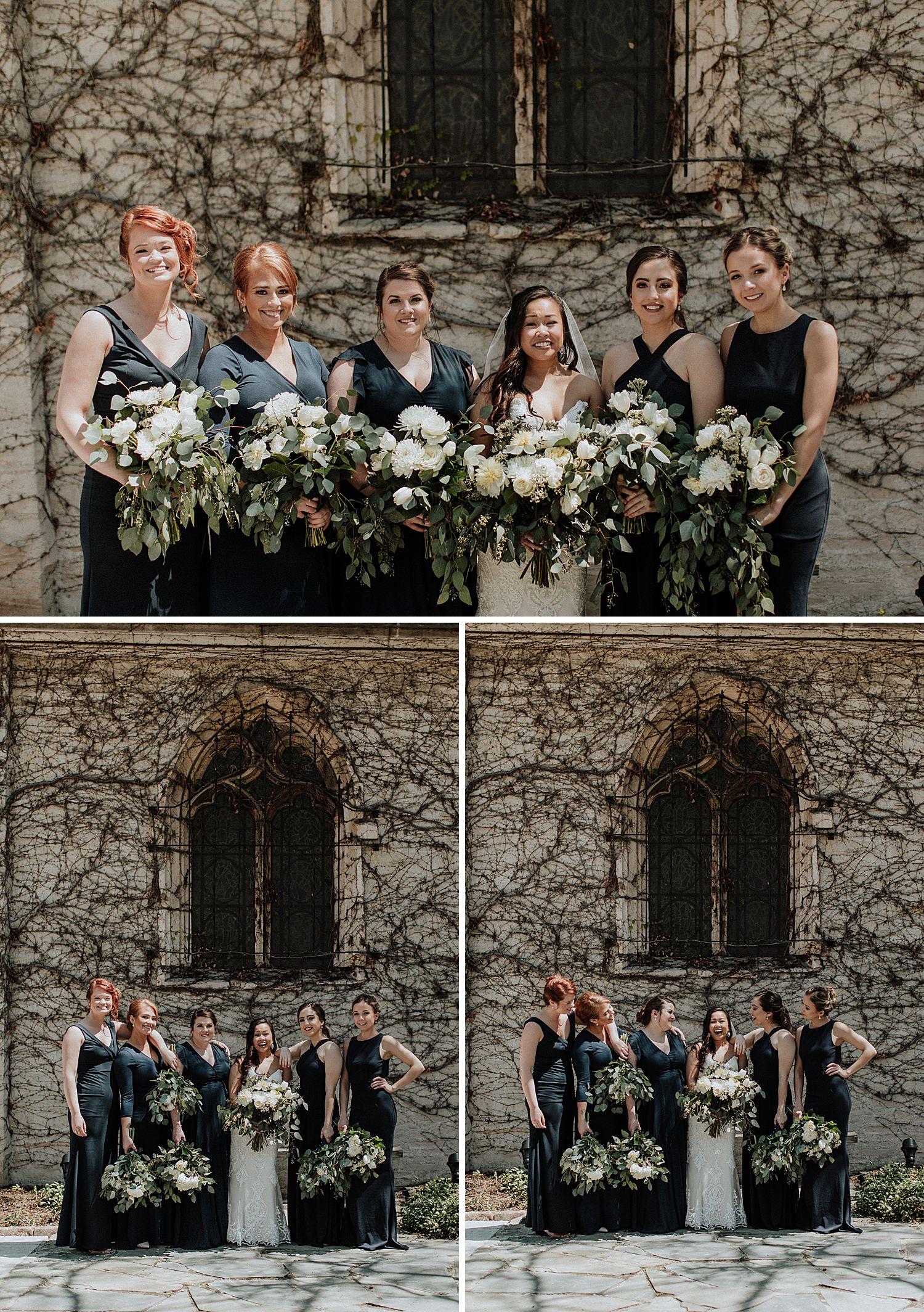 Downtown-Milwaukee-Wedding-Photos_0031.jpg