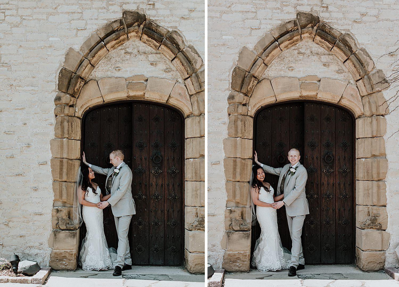 Downtown-Milwaukee-Wedding-Photos_0034.jpg
