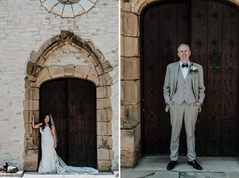 Downtown-Milwaukee-Wedding-Photos_0036.jpg