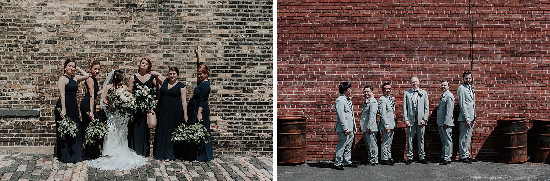 Downtown-Milwaukee-Wedding-Photos_0040.jpg