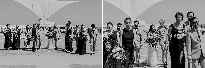Downtown-Milwaukee-Wedding-Photos_0044.jpg