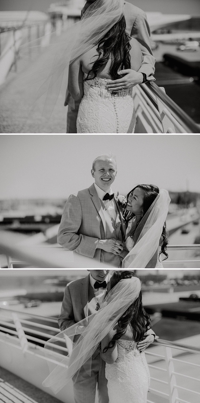 Downtown-Milwaukee-Wedding-Photos_0048.jpg