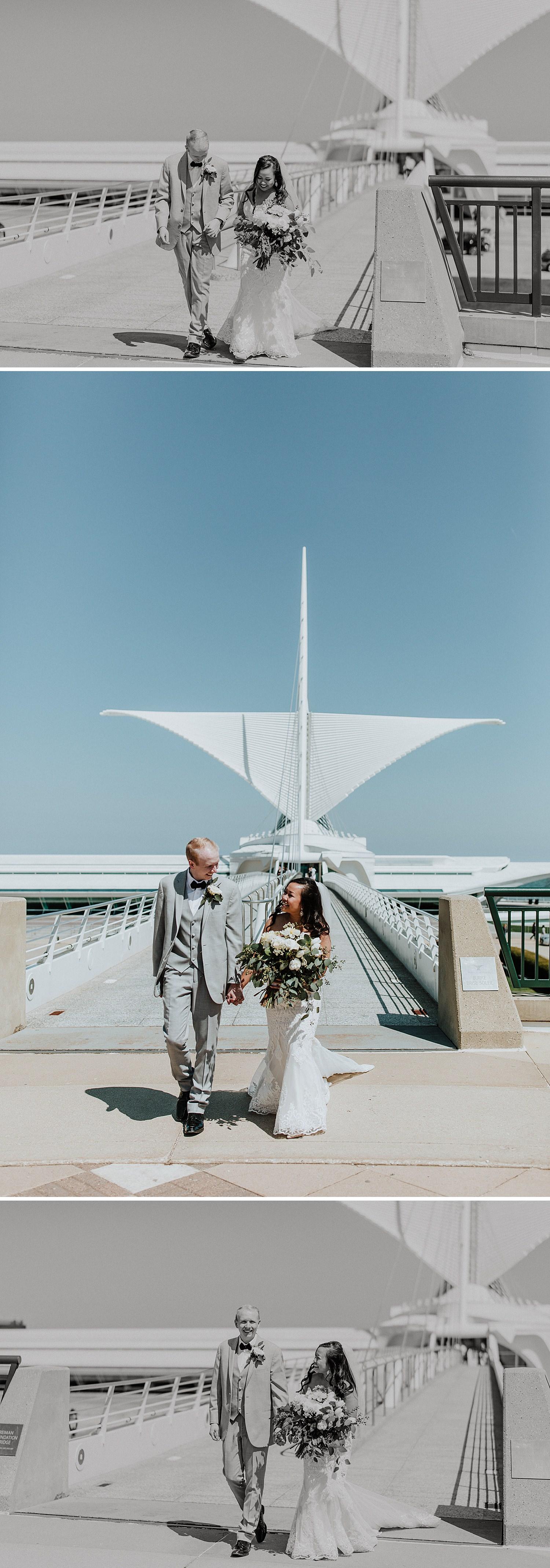 Downtown-Milwaukee-Wedding-Photos_0050.jpg