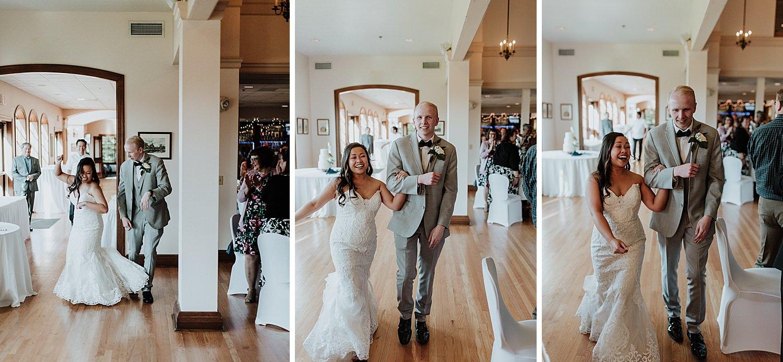 Downtown-Milwaukee-Wedding-Photos_0055.jpg