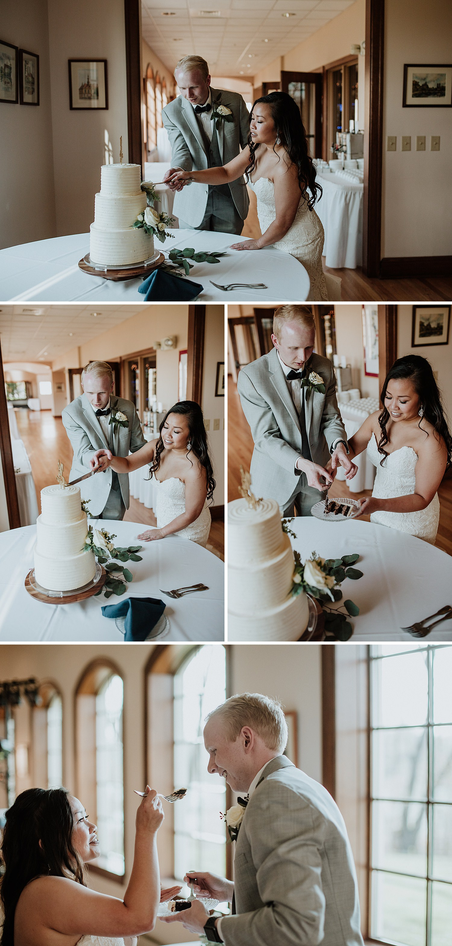 Downtown-Milwaukee-Wedding-Photos_0056.jpg