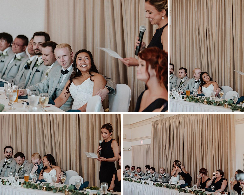 Downtown-Milwaukee-Wedding-Photos_0057.jpg