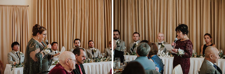 Downtown-Milwaukee-Wedding-Photos_0059.jpg