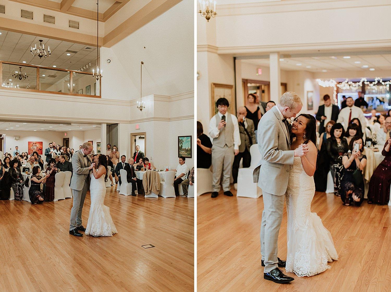 Downtown-Milwaukee-Wedding-Photos_0064.jpg
