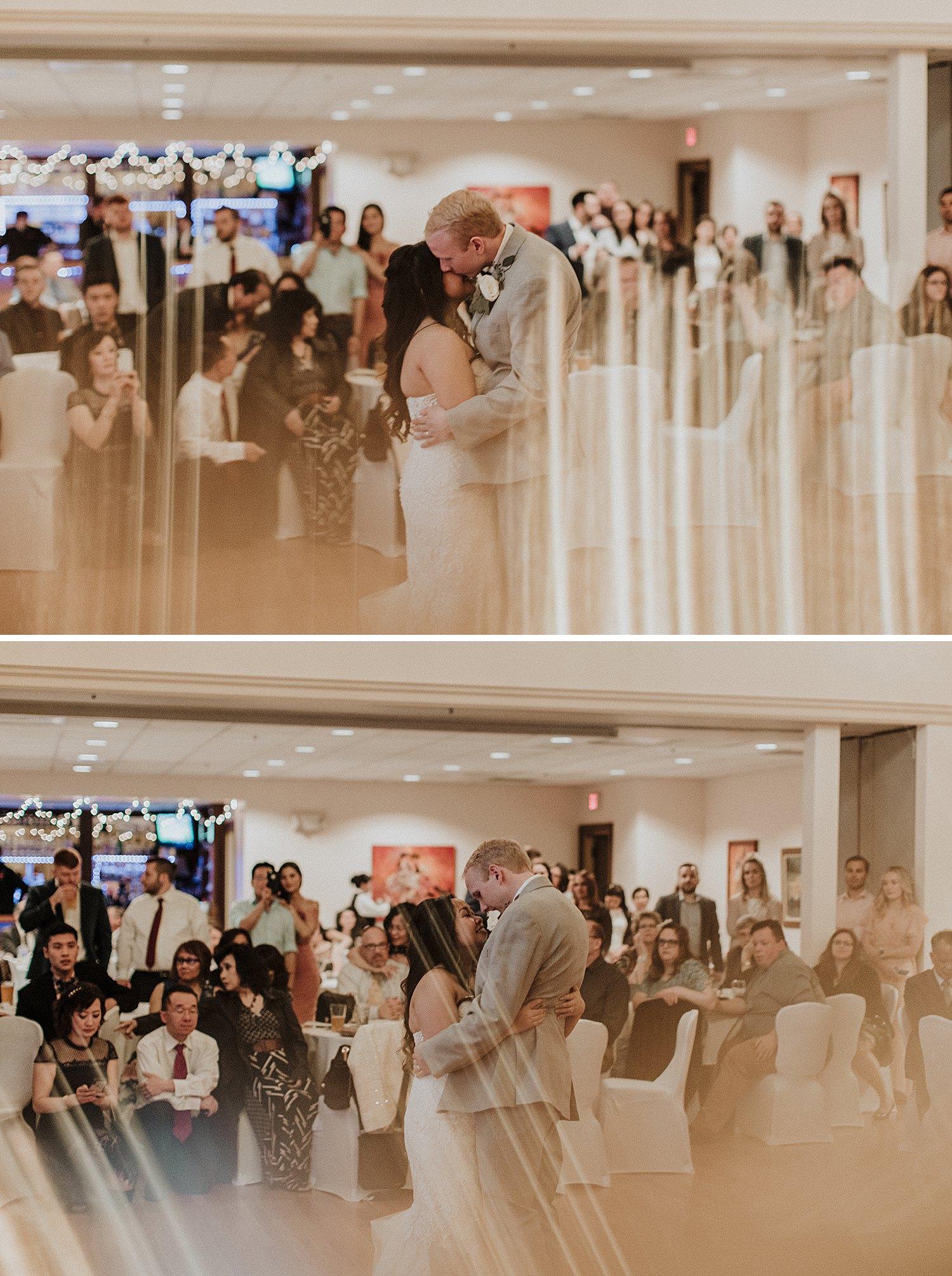 Downtown-Milwaukee-Wedding-Photos_0066.jpg
