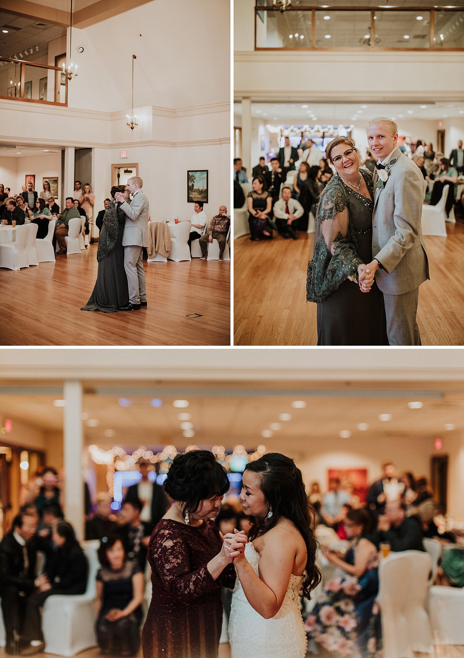 Downtown-Milwaukee-Wedding-Photos_0067.jpg
