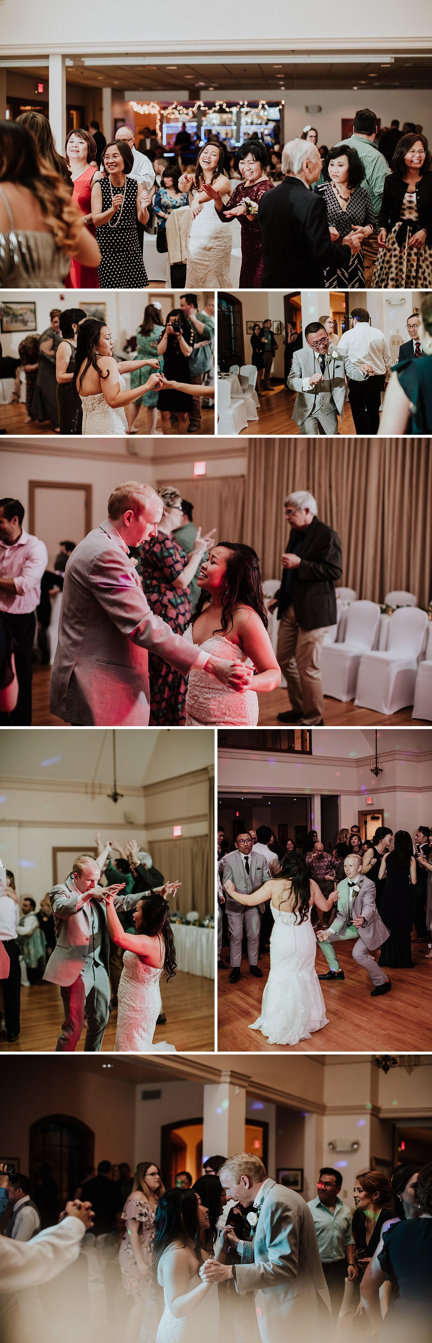 Downtown-Milwaukee-Wedding-Photos_0069.jpg