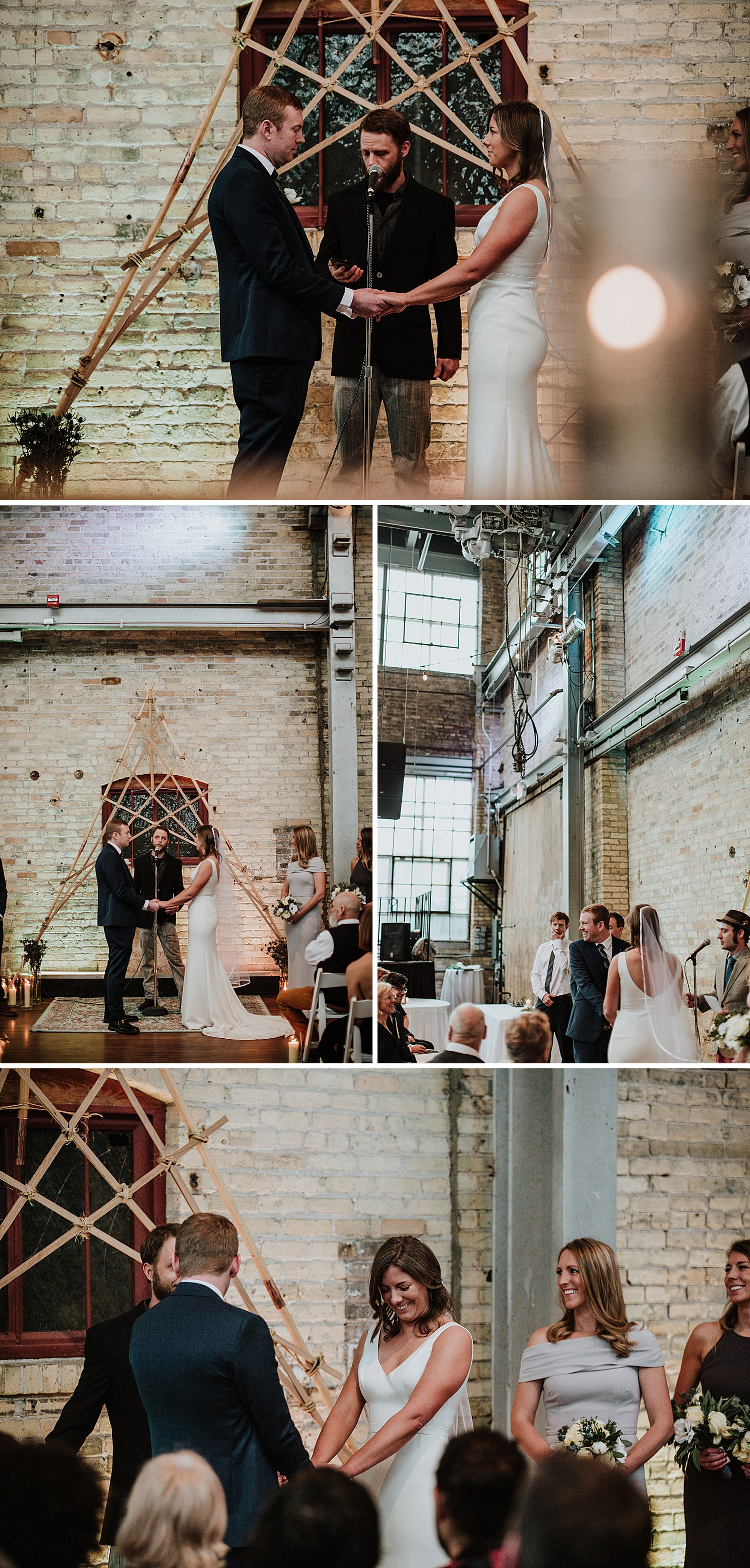 Cooperage-Wedding-Milwaukee_0026.jpg