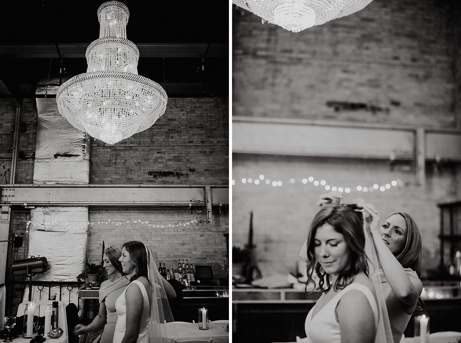 Cooperage-Wedding-Milwaukee_0036.jpg