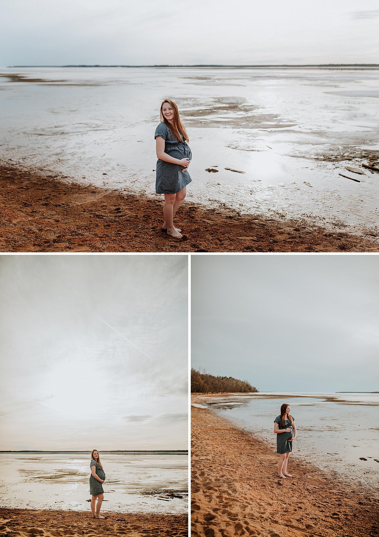 Sand-Dunes-Maternity-Session_0002.jpg