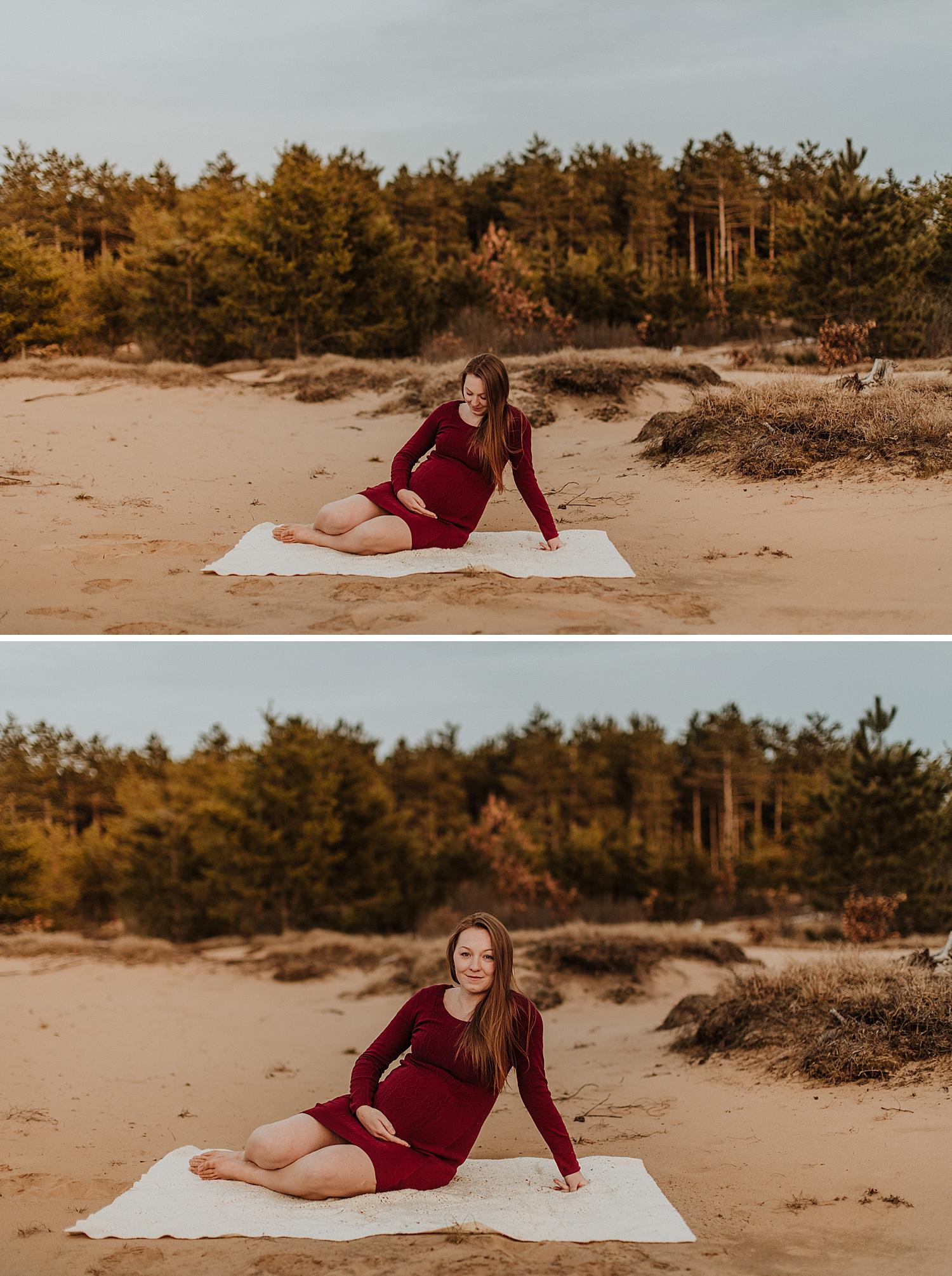 Sand-Dunes-Maternity-Session_0011.jpg