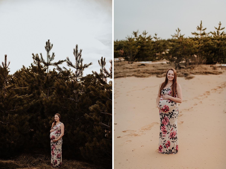 Sand-Dunes-Maternity-Session_0018.jpg
