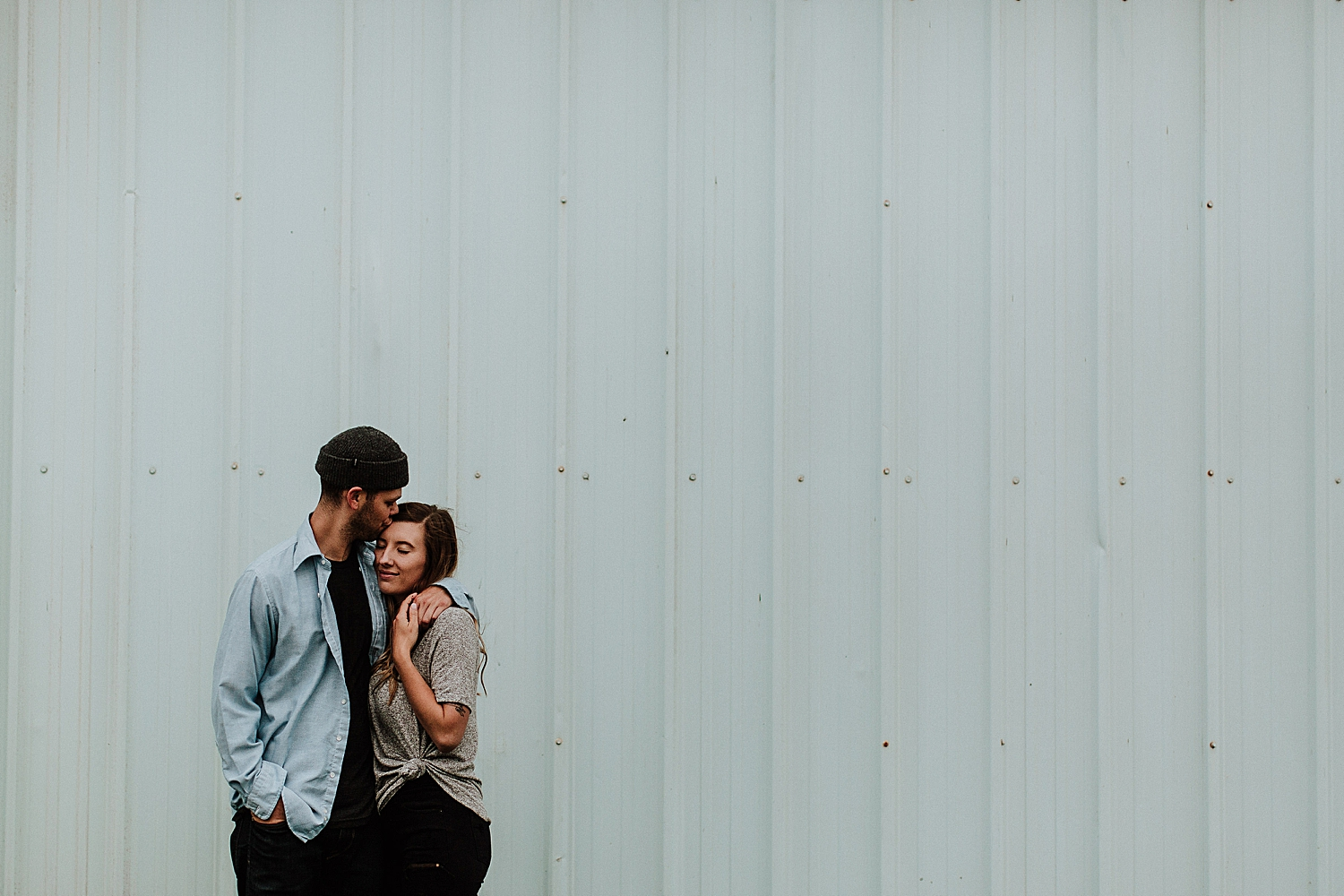 industrial-engagement-session_0024.jpg
