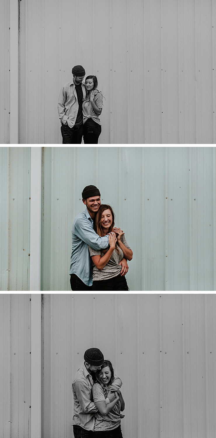 industrial-engagement-session_0025.jpg